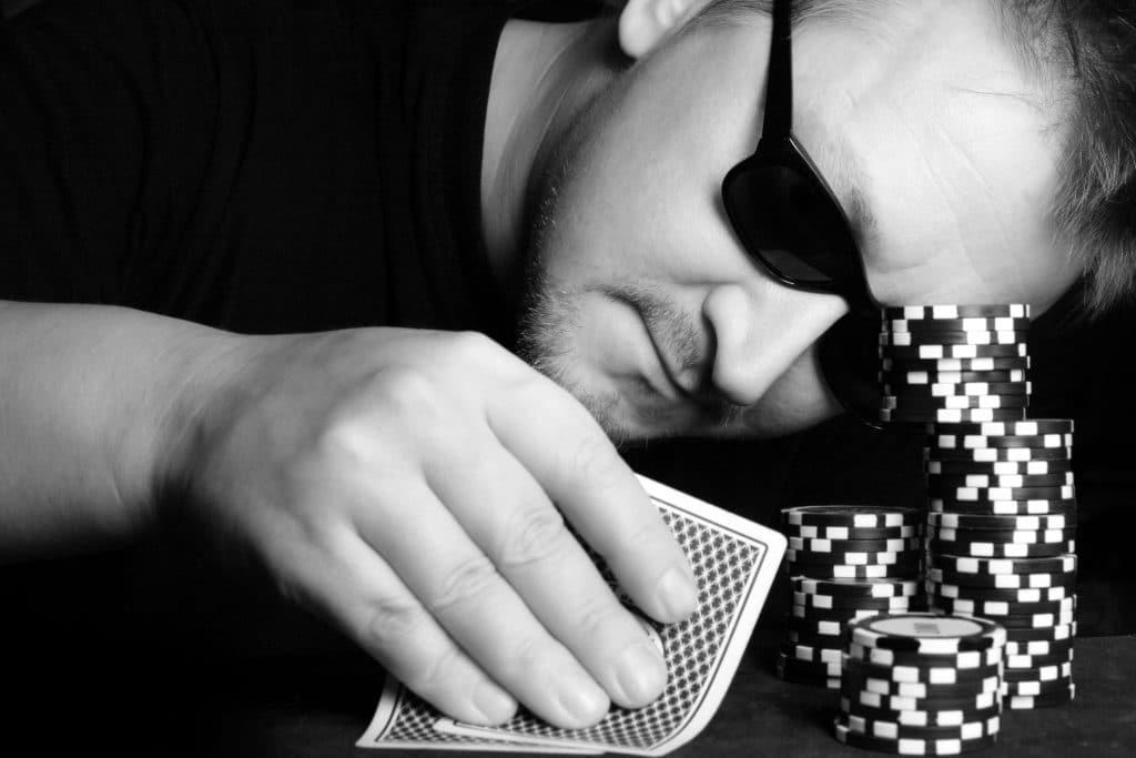 bonuser för norske casinoer poker