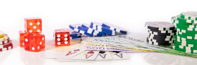 RTP og Volatilitet – Tallene som avgjør vinnersjansene