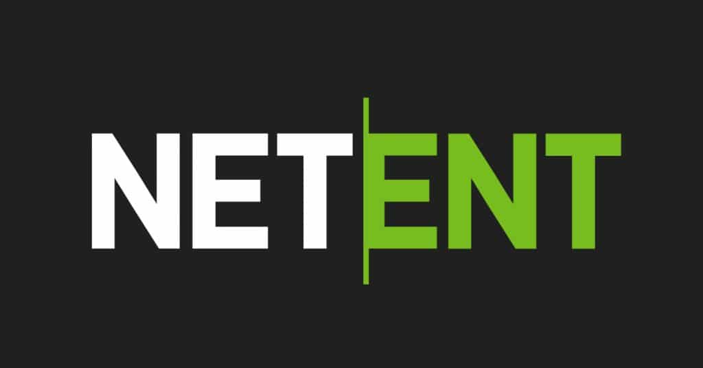 NetEnt – Pionerer i iGaming industrien i 20 år