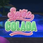 Spina Colada slot nordicbet