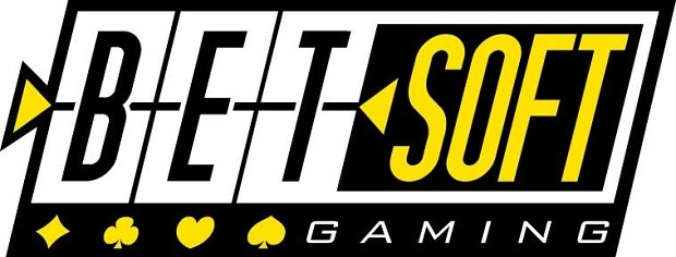 Betsoft - Berømt spillutvikler