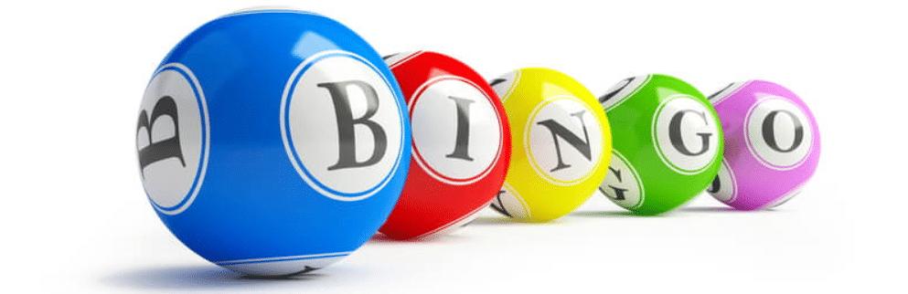 Bingo online - Oppdag gleden ved ekte nettbingo