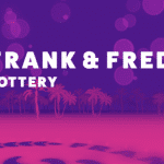 Frank & Fred Lottery