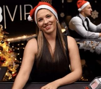 live casino jul