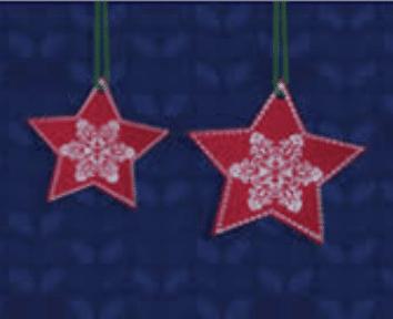 Folkeautomaten julekalender