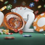 årets casino 2020