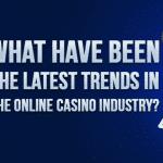 casino trends casino online