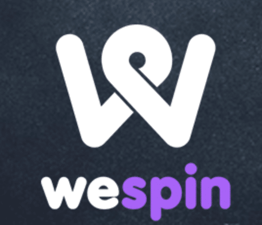wespin comeon