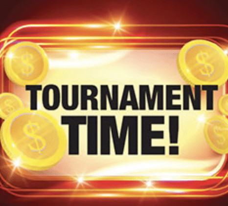 casino turneringer live betsson