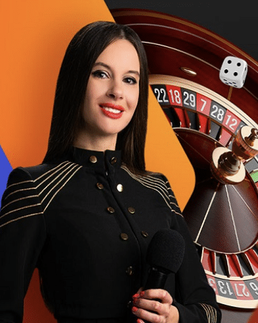betsson live casino turnering