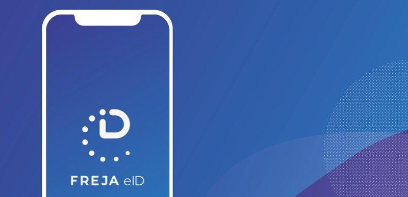 Freja eID Casino - Nettcasino med E-identifikasjon