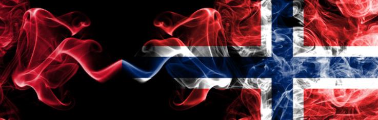 Norske casinoer - Spill på Norges beste nettcasinoer