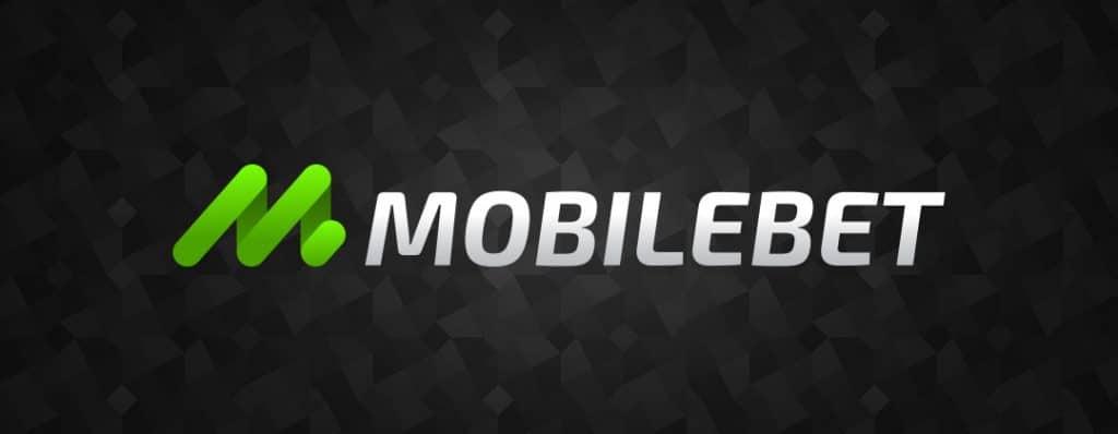 Ukens spill gir doble poeng hos mobilebet